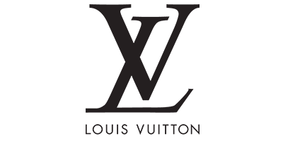 louis vuitton neurones it asia