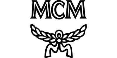 MCM | Neurones IT Asia